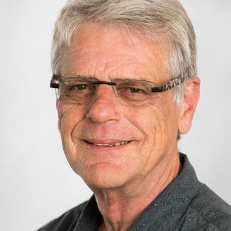 Martin Brülle