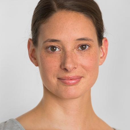 Sonja Jakobi
